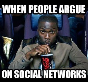 funny-pictures-arguing-on-social-networks